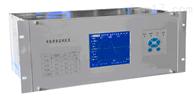 LS-PGY微机蓄电池在线监测装置