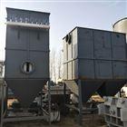 二手工业除尘器设备啥价格