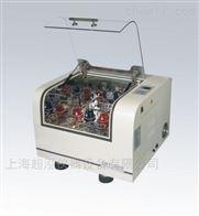 ZWF-200台式恒温振荡器