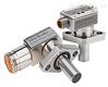 美国AB罗克韦尔液压缸位置传感器