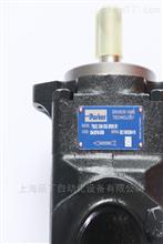 代理派克parker叶片泵T6DC 038003 2R00B1