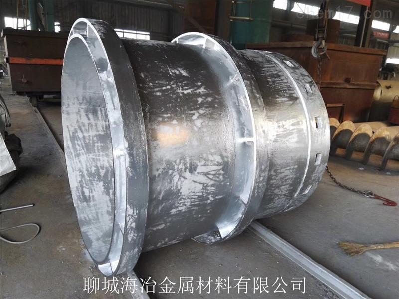 ZG5Cr28Ni48W5Si2耐热耐磨炉底板