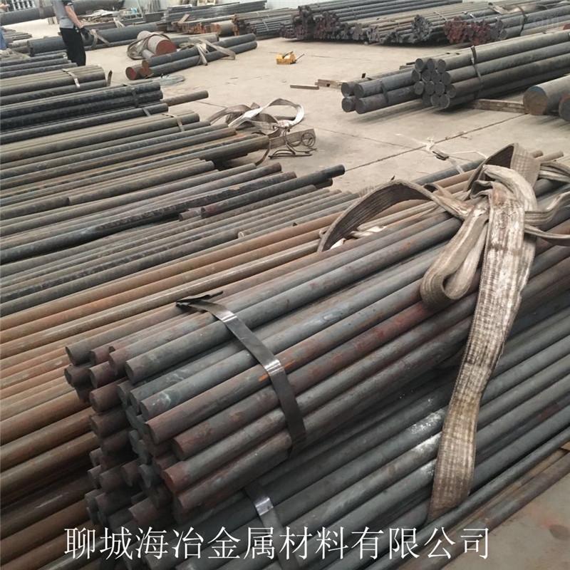 1000℃左右ZG5Cr28Ni48W5Si2耐磨、耐热钢铸造厂