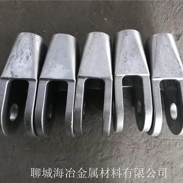 热处理用耐热钢工装生产厂