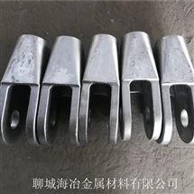 机械加工热处理用耐热钢工装生产厂