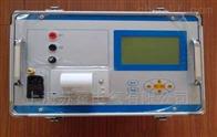 20V|5A电流互感器二次回路负载测试仪
