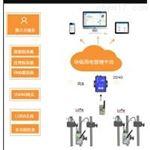 环保用电监管平台