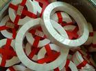 玻纤聚四氟乙烯垫片价格