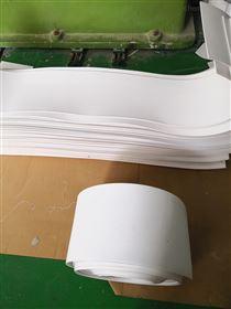 5毫米楼梯踏步垫板聚四氟乙烯楼梯板厂家产品图片展示