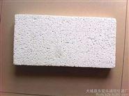 石家庄批发外保温硅质板