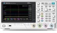 """ZDS1000系列小而美""""的基础研发型示波器"""