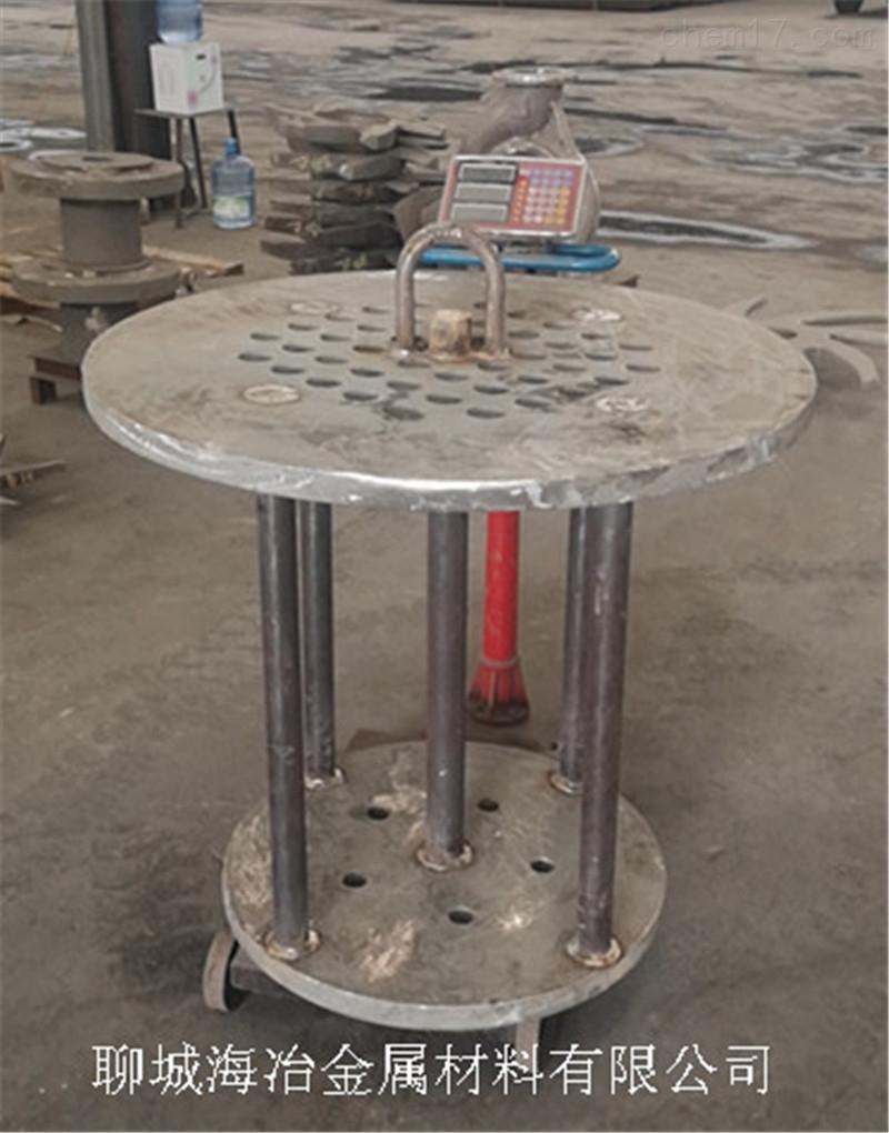 1280℃左右ZG4Cr25Ni35Si2耐磨、耐热钢铸造厂