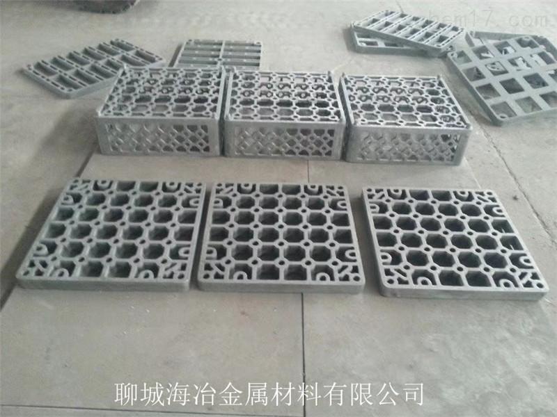 ZG3Cr24Ni7SiNRe耐磨钢铸件加工厂