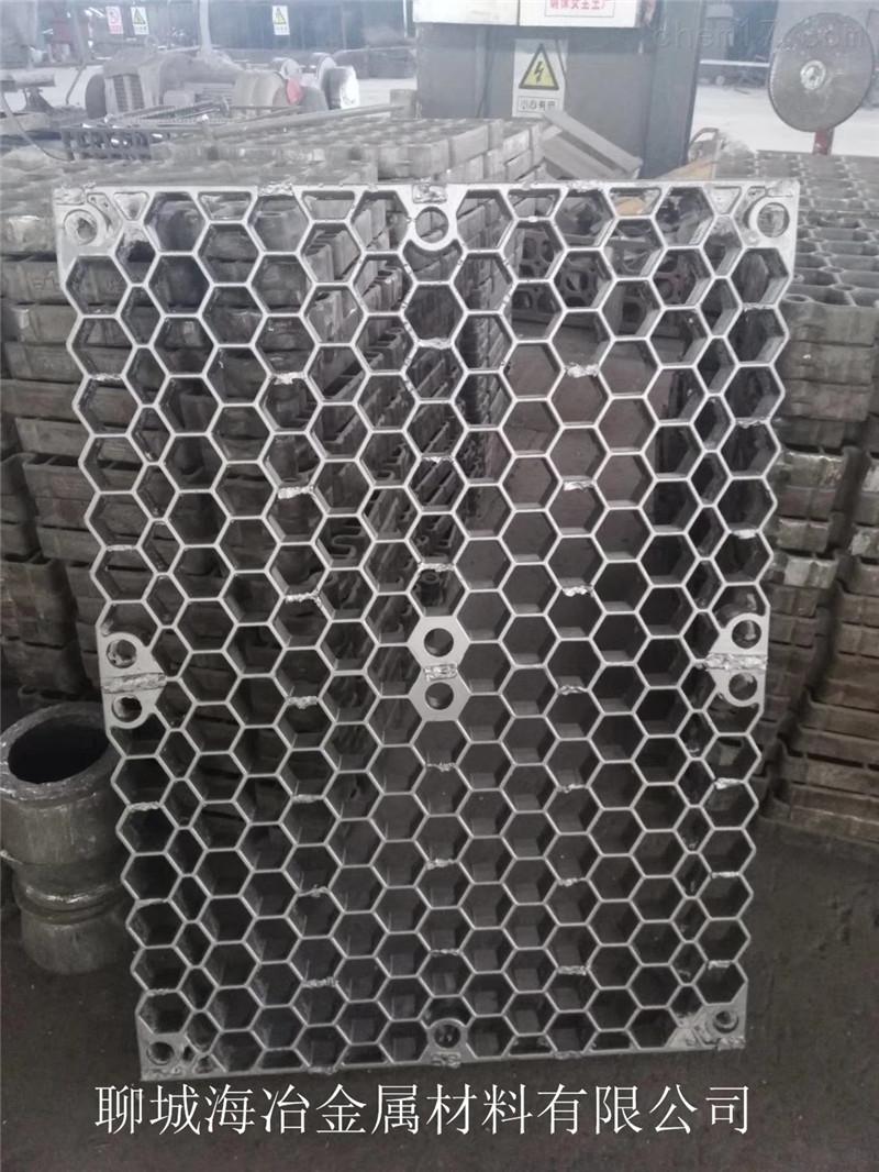ZG3Cr24Ni7SiNRe奥氏体耐热钢铸件