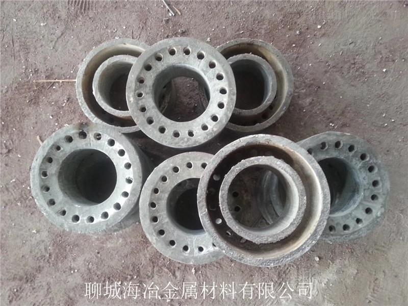 1050℃左右ZG4Cr26Ni4Mn3NRe耐磨、耐热钢铸造厂