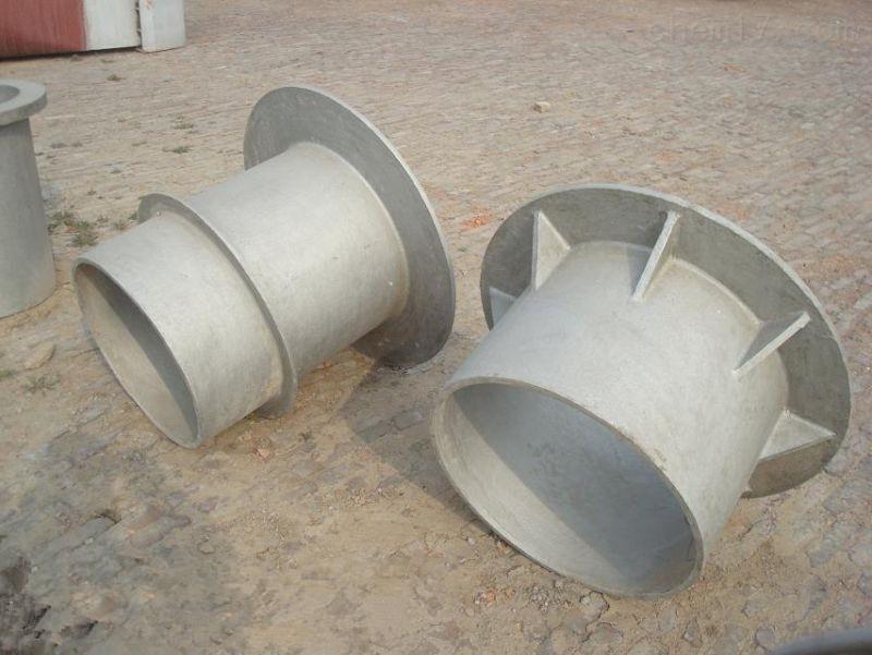 1050℃左右ZG8Cr33Ni9NRe耐磨、耐热钢铸造厂