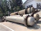 二手不锈钢冷凝器回收价格