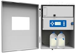 KCL-6030比色法检测余氯浓度在线分析仪