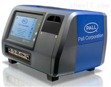 美国PALL PCM500 在线污染度监测仪