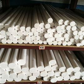 直径10聚乙烯四氟棒生产工艺