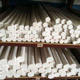 聚乙烯四氟棒生产工艺