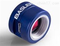 爱特蒙特 MicroscopyBasler PowerPack显微镜相机