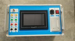 GY3011承装、修、试三级资质变压器有载开关测试仪