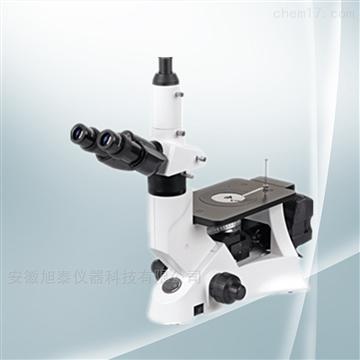 NIM-100 金相顯微鏡