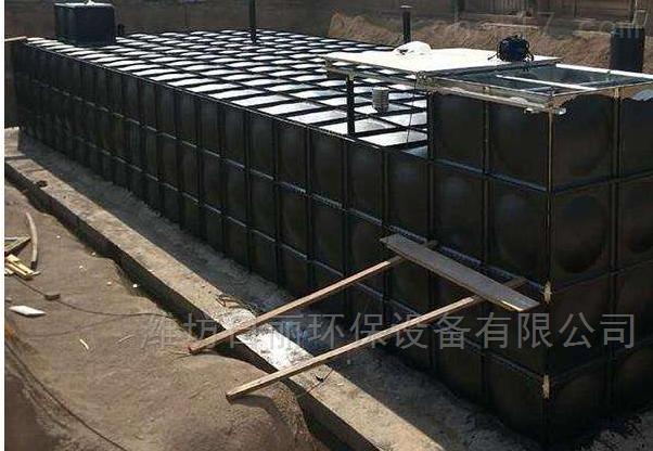 南京玉米深加工汙水處理設備優質生產廠家