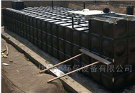 南京玉米深加工污水处理设备优质生产厂家