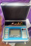 GY3011承装、修、试变压器有载开关测试仪