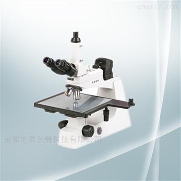 NJC-160金相显微镜