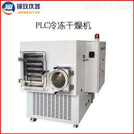 JW-SFD-15PLC錦玟生產 原位冷凍干燥機JW-SFD-15PLC