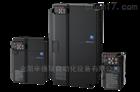 日本FUJI中低压变频器原装正品