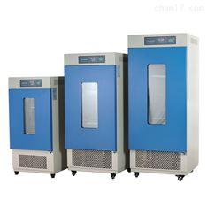 500L植物育种恒温箱MJ-500-II霉菌培养箱