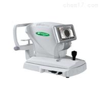 RM-800日本拓普康电脑验光仪