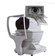 KR-1/RM-1日本拓普康全自动角膜曲率电脑验光仪KR-1