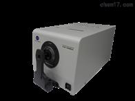 柯尼卡美能达CM-3600A分光测色仪