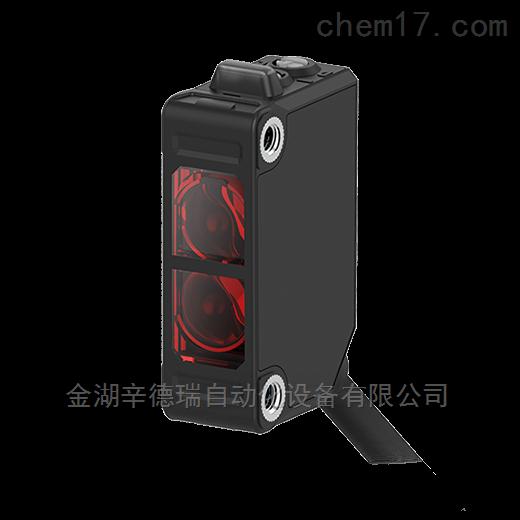 韩国AUTONICS光电传感器原装正品