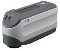 柯尼卡美能达CM-2500C分光测色仪