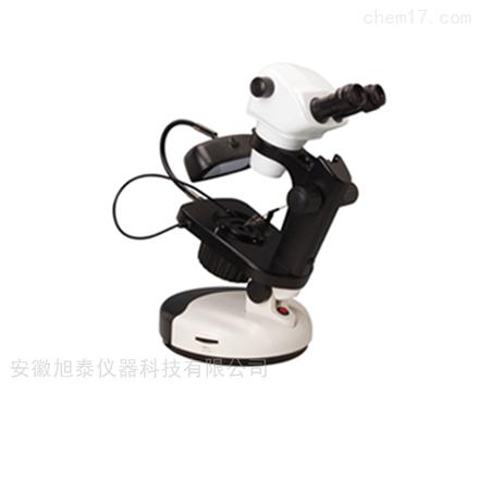 NGI-6珠宝显微镜