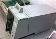 爱色丽CE-7000A分光仪配件