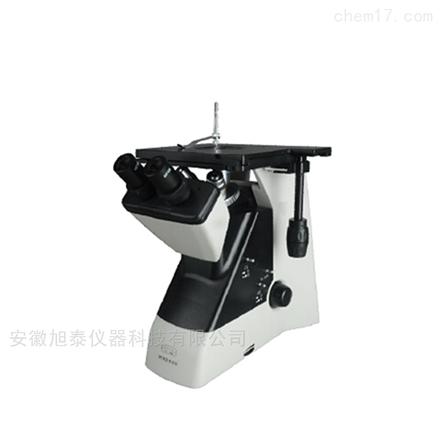 MR2100 系列金相显微镜