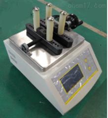 NJY-01扭矩测试仪