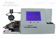 ST10213-A一次性手套测厚测试仪