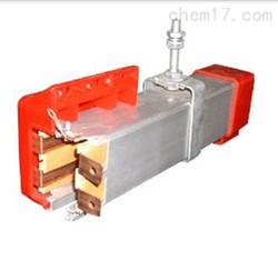 HFJ4U16铝合金滑触线大量销售