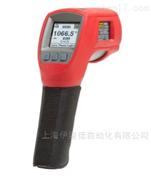 Fluke 568 Ex美国福禄克FLUK红外测温仪