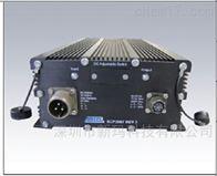 MFP400軍用交直流電源|AMETEK MFP400