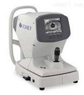 RC-800日本多美TOMEY RC-800 自动角膜曲率验光仪