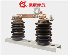 GW9-12陶瓷型开关厂家10kv高压隔离开关